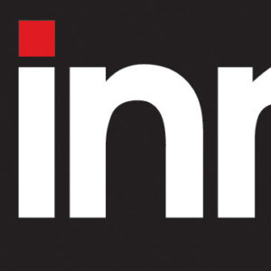inr_logo_new09_cmyk