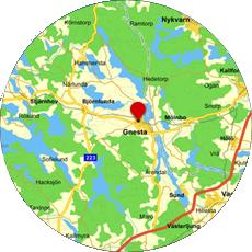 Klicka här för större kartbild!