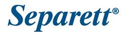 logo-separett