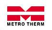 metrotherm-logo