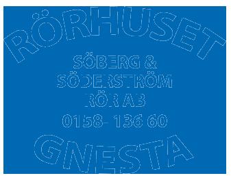 Söberg & Söderström Rör AB – Rörhuset